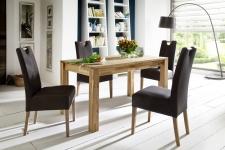 Jídelní stůl DEXTER v interieru_obr. 3