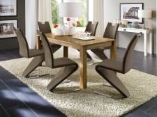 Jídelní stůl DEXTER v interieru_obr. 9