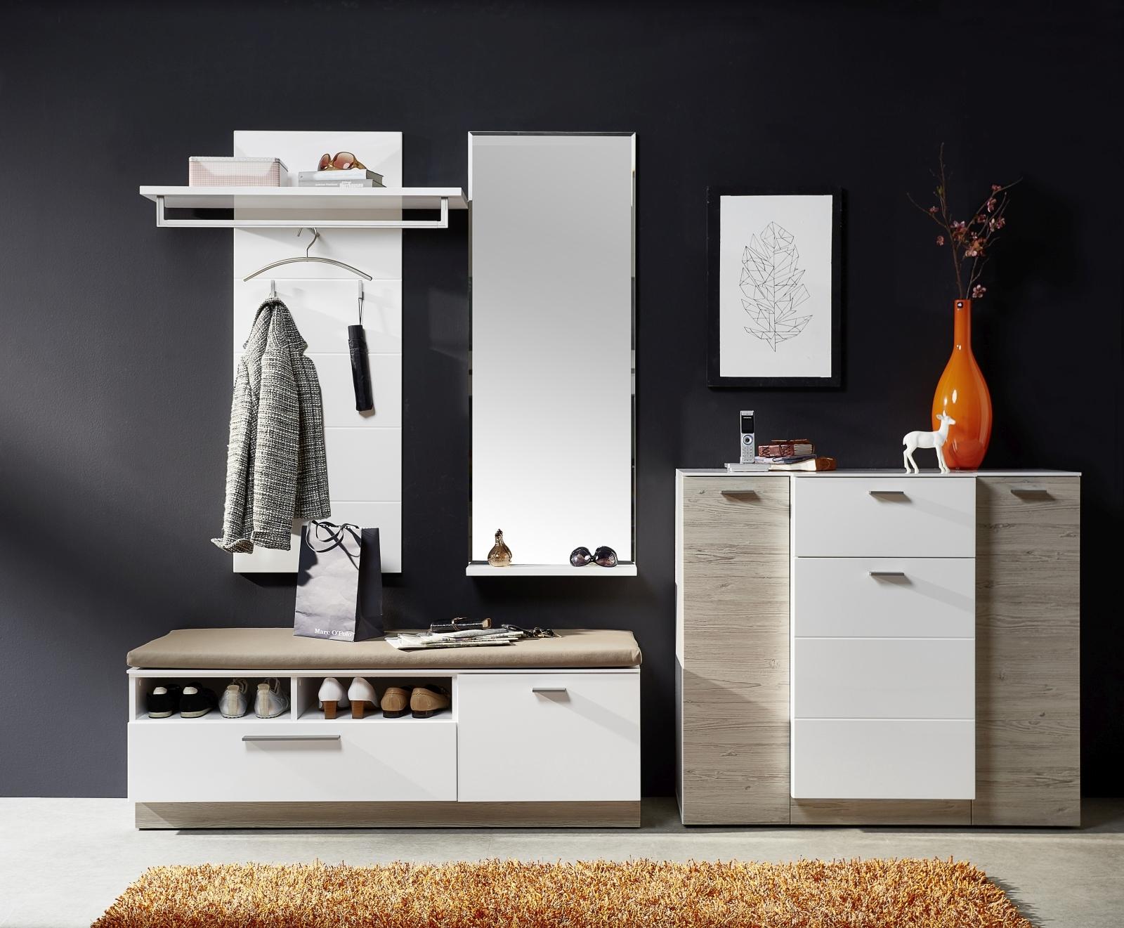 duo modern n bytek torrimex. Black Bedroom Furniture Sets. Home Design Ideas