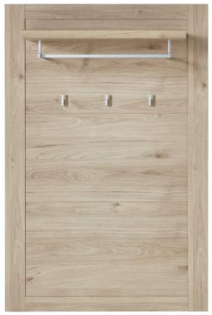 Šatní panel ESSEX_typ 30 91 HH 41_obr. 25