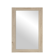 Zrcadlo ESSEX_typ 30 91 HH 50_obr. 26