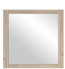 Zrcadlo ESSEX_typ 30 91 HH 51_obr. 27