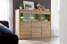 Highboard FLORENZ 48