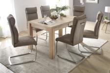 Jídelní stůl FOREST v interieru_obr. 3