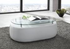 Konferenční stůl BALI 17