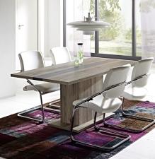 Deal 29 09 ZZ 01 + židle
