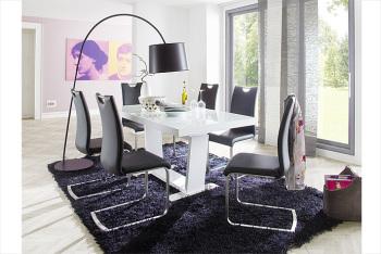 Jídelní židle PAMPA