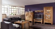 Masivní dubový nábytek LOFT_obr. 2