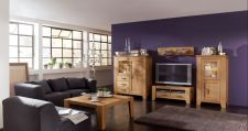 Masivní dubový nábytek LOFT_obr. 3