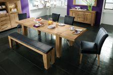Masivní dubový nábytek LOFT_obr. 6