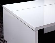 Manhattan - detail konferenční stůl