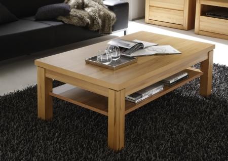 Konferenční stůl PONTO 1160.T64.65_ kořenový buk
