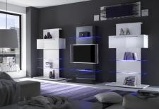 Primo_Kombi TV_2x16_06_Weiss-Anthrazit