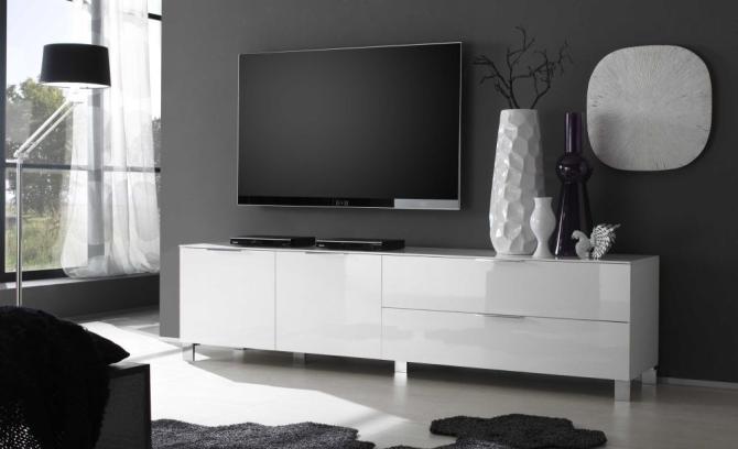 Sola TV-Lowboard 209053-09