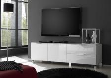Sola TV-Lowboard 209053-06