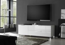 Sola TV-Lowboard 209053-05