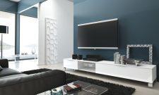 Sola 209053-19_TV-stolek 210 cm