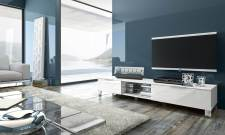 Sola 209053-16_TV-stolek 180 cm