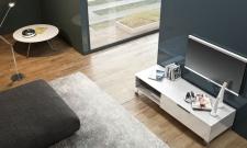 Sola 209053-15_TV-stolek 128 cm