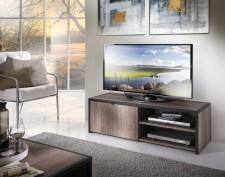 Solitér TIM_TV-element