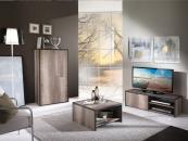 TIM - obývací pokoj