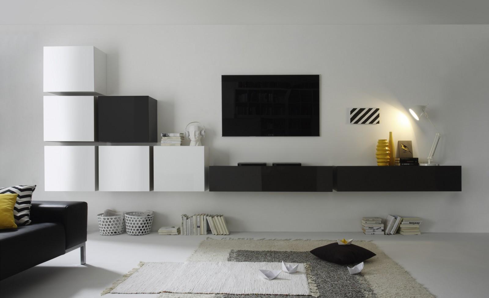 Ob vac sestavy cubato modern n bytek torrimex for Moderne wohnzimmerwand