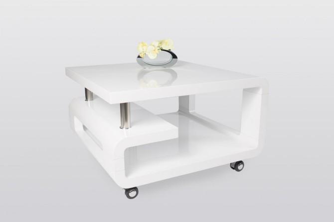 Konferenční stolek ALENA 197.1