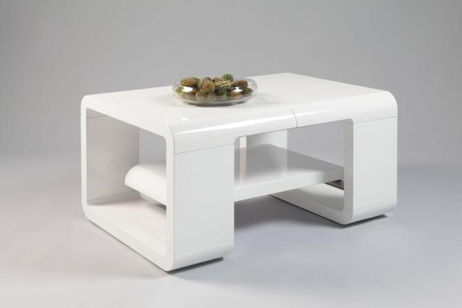 Konferenční stolky  Moderní nábytek TORRIMEX