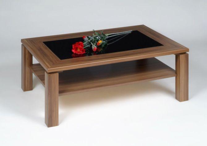 Konferenční stolek DEEP 1612