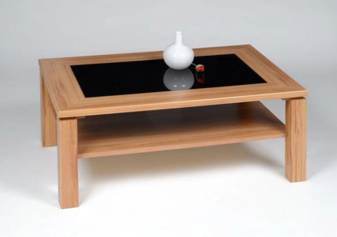Konferenční stolek DEEP 1631