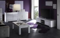 Konferenční stolek EOS_bílý_329006, v interieru