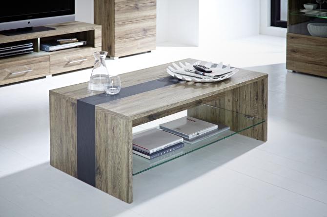 Konferenční stolek DEAL 2909ZZ02