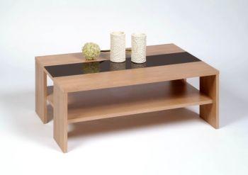 Konferenční stolek FARO 962