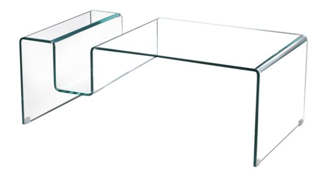 Konferenční stolek HAAG