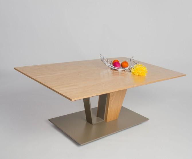 Konferenční stolek LENNY 185.1