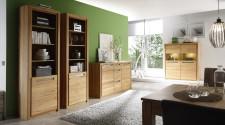 Sestava nábytku ZINO _ typy 1230-132+151+153+872+863-65