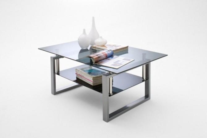 Konferenční stolek ALA
