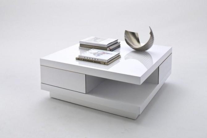 Konferenční stolek ALBO