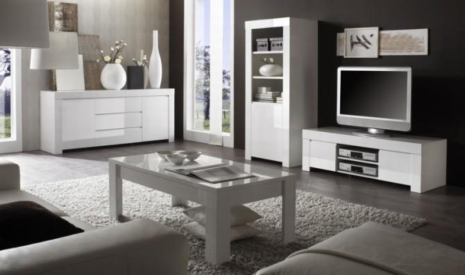 Konferenční stolek AMALFI 329006