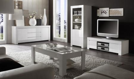 Amalfi 329006