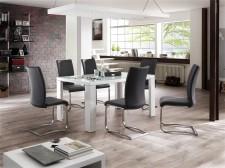 Jídelní židle CORA I._obr. 3