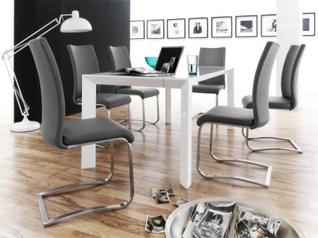 Jídelní židle CORA II._obr. 4