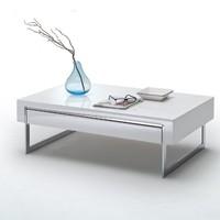 Konferenční stolek CANDY