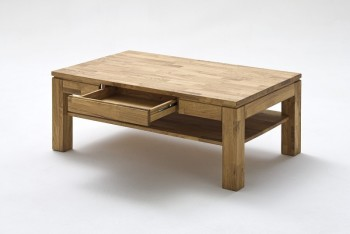 Konferenční stolek JUVENO 58722E5