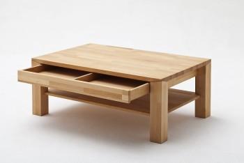 Konferenční stolek MELISSA 58730KB5