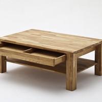 Konferenční stolek MELISSA 58730E5
