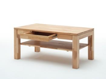 Konferenční stolek LARS 58741KB5