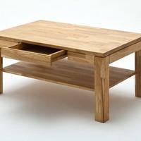 Konferenční stolek LARS 58741E5