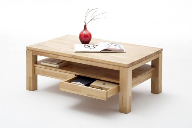 Konferenční stolek GARENO 58721KB5