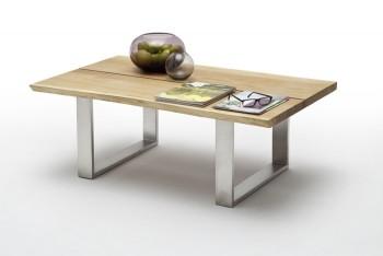 Konferenční stolek SORO 58770EIA